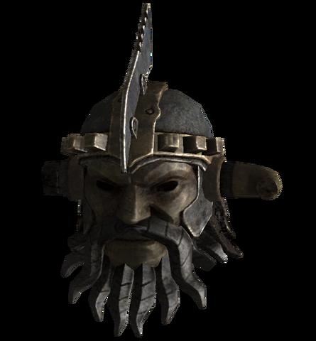 File:Marked beast tribal helmet.png