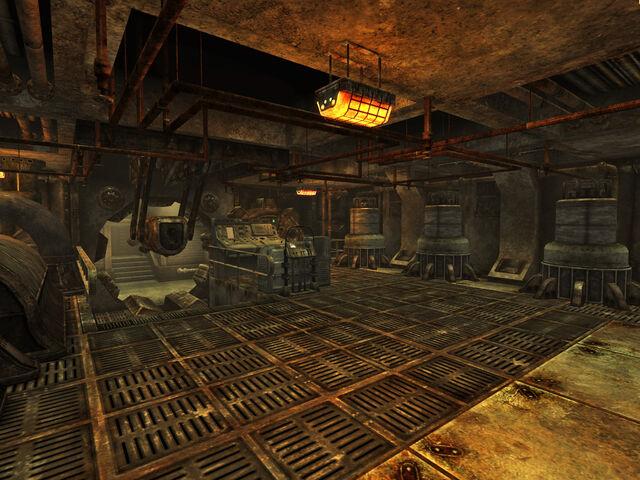 File:Vault 19 entrance.jpg