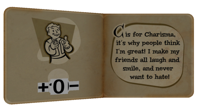 File:YoureSpecial Charisma.png
