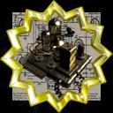 File:Badge-1851-6.png