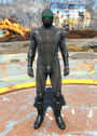 Fo4fh-nate-marine-wetsuit.jpg