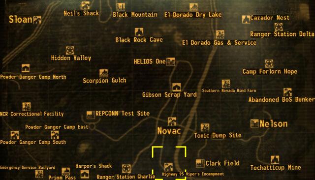 File:Highway 95 Vipers Encampment loc.jpg