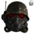 LR Elite riot gear helmet