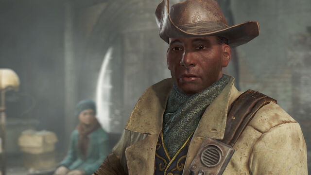File:Preston Garvey.jpg