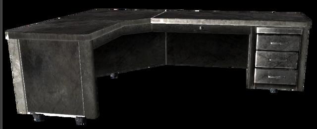 File:Corner metal desk.png