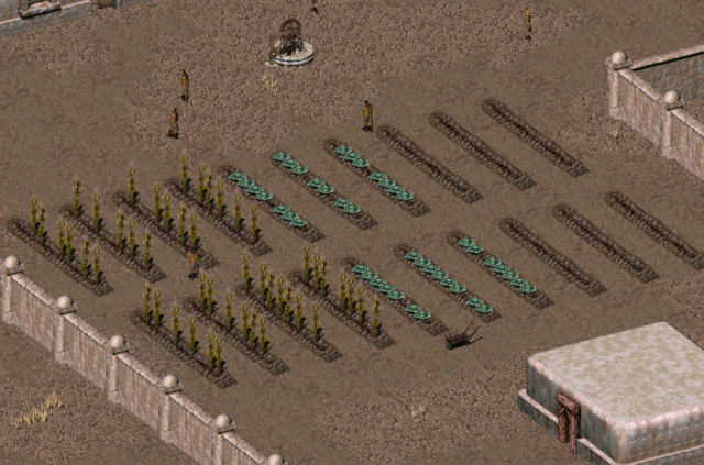 File:Fo1 Shady Sands Garden.png