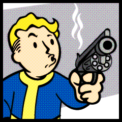 File:Gun For Hire trophy.png