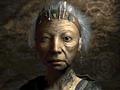 FO02 NPC Village Elder.png