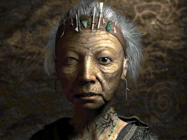 File:FO02 NPC Village Elder.png