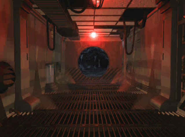 File:FO1Vault13Intro7.png