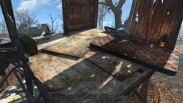 File:FO4 Westing estate unstoppables.png