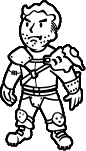 File:Icon leather armor.png