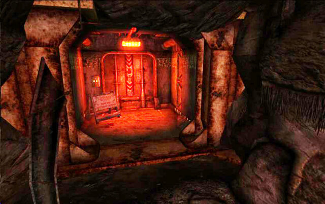 File:Vault87RedDoor.jpg