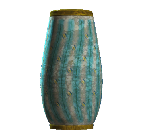 File:Empty teal rounded vase.png