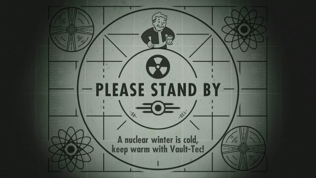 پرونده:FOS Nuclear Winter Loading screen.jpg