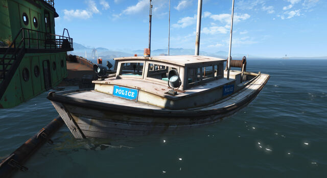 File:PoliceBoat-Fallout4.jpg