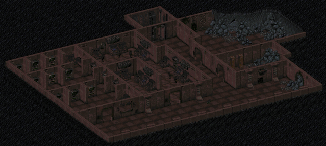 File:Fo1 Vault 15 Command Center.png