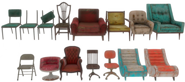File:Fo4-settlement-chairs.png