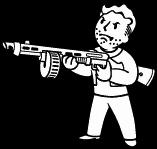 File:Combat shotgun icon.png
