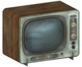 FO3RadiationKingTV1.png