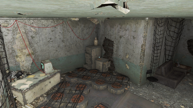 File:FO4 Faneuil Hall Interior 4.png