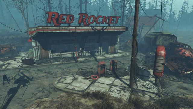 File:RedRocket-SouthwestHarbor-FarHarbor.jpg