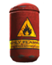 Fo4 flamer fuel.png
