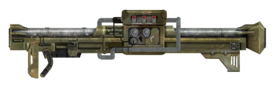 MISSILELAUNCHER.png