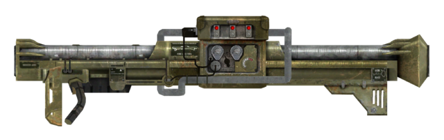File:MISSILELAUNCHER.png