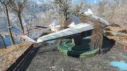 StingrayDeluxe-ArcJet-Fallout4