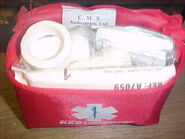 FOBOS press kit 07