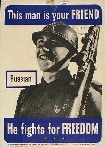 File:U.S. Propaganda Russian Allies.jpg
