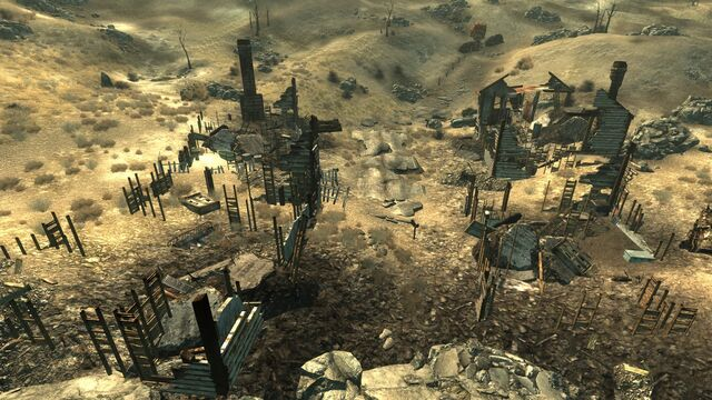 File:Cratered ruins4.jpg