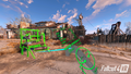 Fallout 4 VR Workshop pre-release screen.png