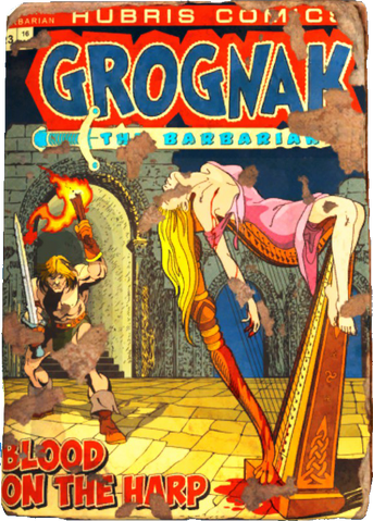File:Grognak Blood on the Harp.png