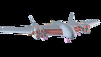 Fo4-jet-airliner-full