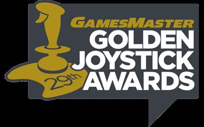 File:Golden Joystick Awards.png
