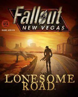 Lonesome Road DLC cover art.jpg