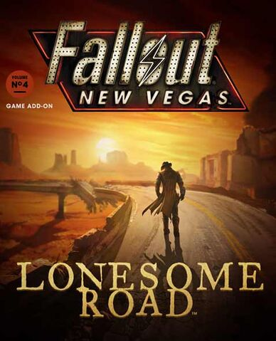 File:Lonesome Road DLC cover art.jpg