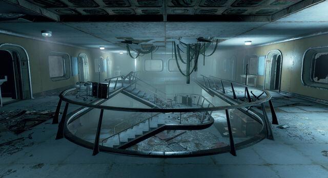 File:MedTekResearch-LowerCells-Fallout4.jpg