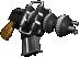 Tactics ppk12 gauss pistol.png