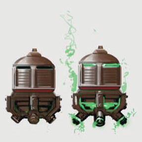 File:Art of Fallout 4 plasma grenade.png