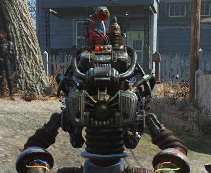 File:Automatron-CompanionImage-Fallout4.jpg