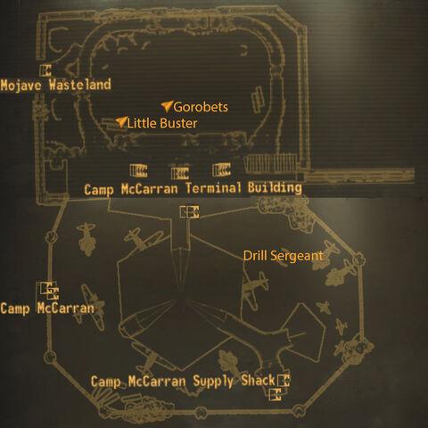 File:Camp McCarran loc map.jpg