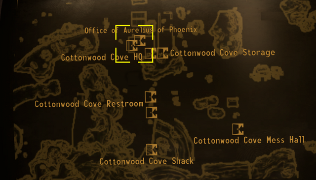 File:Cottonwood Cove HQ map.png