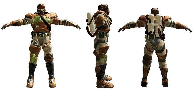 File:Environmental armor (f,s,b) 3d model.jpg