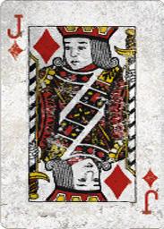 File:FNV Jack of Diamonds.png