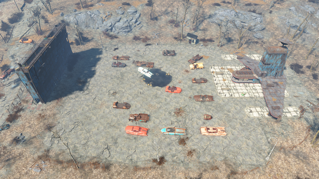 File:FO4 Starlight drive in aerial.png