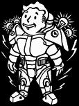 File:Icon Tesla armor.png
