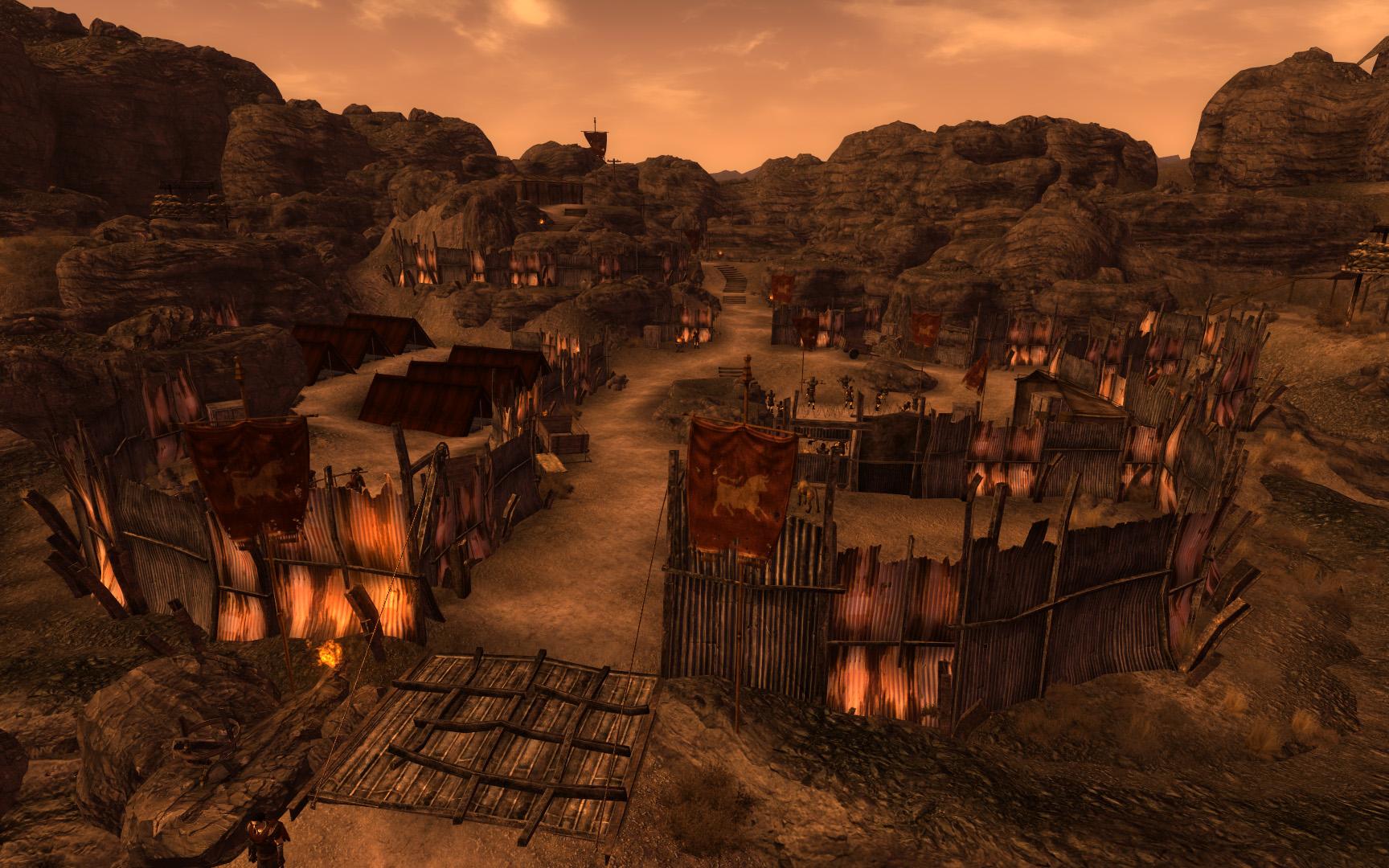 Fallout New Vegas Cheats amp Codes for PC  CheatCodescom